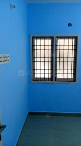 Bedroom Image of 692 Sq.ft 2 BHK Apartment for buy in Iyyappanthangal for 2900000