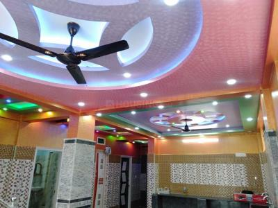Gallery Cover Image of 1200 Sq.ft 1 RK Apartment for buy in Electronic City for 18900000