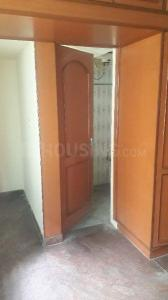 Gallery Cover Image of 1250 Sq.ft 2 BHK Apartment for rent in Basavanagudi for 20000