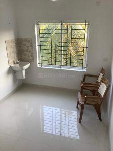 Gallery Cover Image of 660 Sq.ft 1 RK Apartment for rent in Guruvayoor for 9000