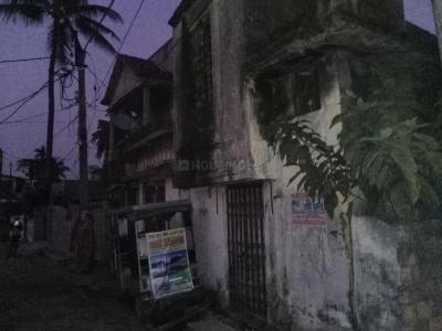 Gallery Cover Image of 150 Sq.ft 1 BHK Independent House for buy in Dankuni for 2400000