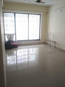 Gallery Cover Image of 891 Sq.ft 2 BHK Apartment for rent in Gundecha Heights, Kanjurmarg West for 35000