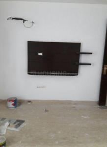 Gallery Cover Image of 1200 Sq.ft 3 BHK Independent Floor for buy in Pitampura for 17500000