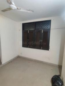 Gallery Cover Image of 350 Sq.ft 1 BHK Independent Floor for buy in Malviya Nagar for 3500000