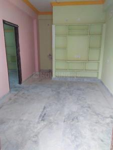 Gallery Cover Image of 600 Sq.ft 1 BHK Apartment for rent in Kondapur for 12500