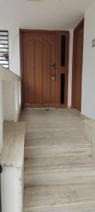 Gallery Cover Image of 980 Sq.ft 4 BHK Independent House for rent in Sector 2 for 20000