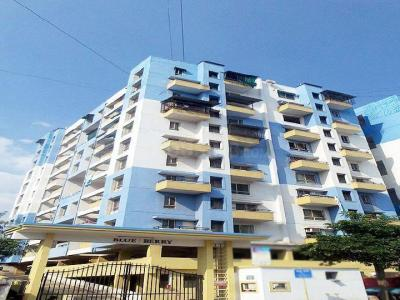 Gallery Cover Image of 1150 Sq.ft 2 BHK Apartment for rent in Kharadi for 32000