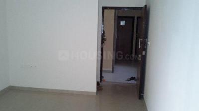 Gallery Cover Image of 693 Sq.ft 1 BHK Apartment for rent in Palava Phase 1 Nilje Gaon for 12000