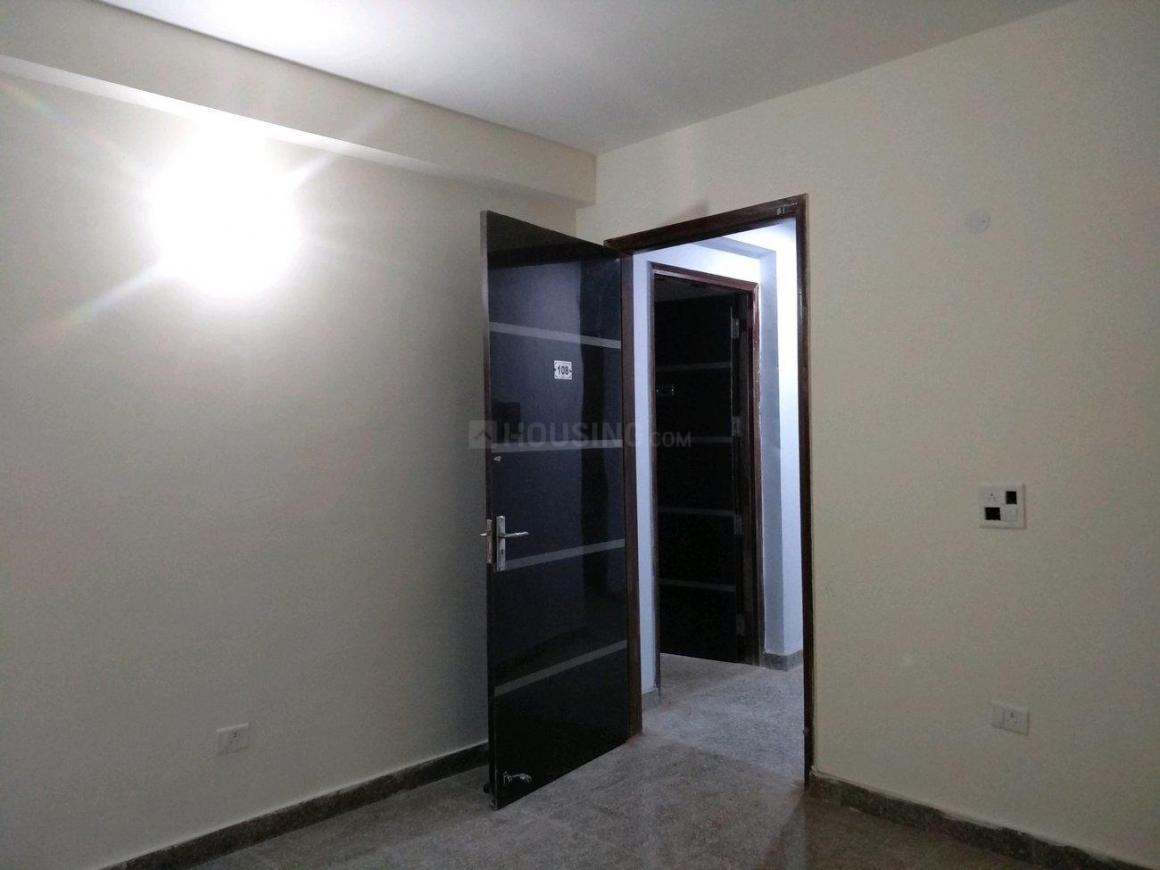 Living Room Image of 460 Sq.ft 1 BHK Apartment for rent in Sultanpur for 11000