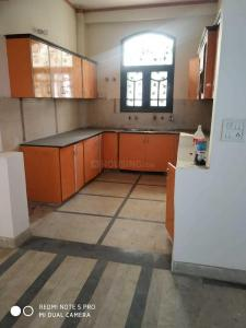 Gallery Cover Image of 1900 Sq.ft 3 BHK Independent Floor for buy in Abhay Khand for 8100000