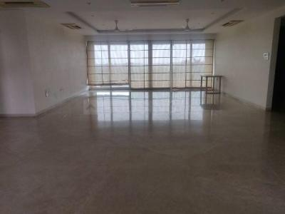 Gallery Cover Image of 6750 Sq.ft 5 BHK Apartment for buy in Sanpada for 153500000