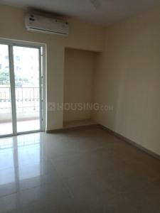 Gallery Cover Image of 1150 Sq.ft 2 BHK Apartment for buy in Angel Mercury, Ahinsa Khand for 5000000