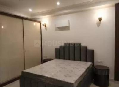 Gallery Cover Image of 4000 Sq.ft 4 BHK Independent Floor for buy in Sector 48 for 17000000