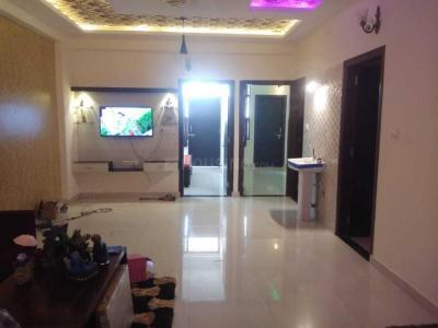 Gallery Cover Image of 1000 Sq.ft 2 BHK Apartment for buy in Karolan Ka Barh for 2400000