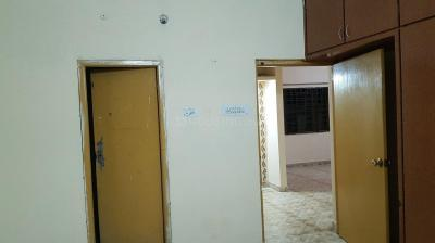 Gallery Cover Image of 1050 Sq.ft 2 BHK Apartment for rent in Somajiguda for 16000