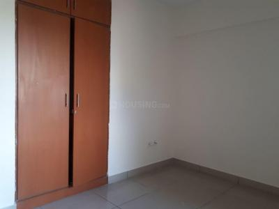 Gallery Cover Image of 1300 Sq.ft 2 BHK Apartment for rent in Indira Nagar for 35000