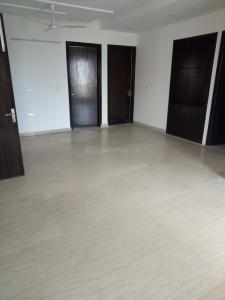 Gallery Cover Image of 2500 Sq.ft 4 BHK Independent House for buy in Sector 47 for 21500000