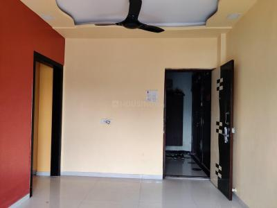 Gallery Cover Image of 850 Sq.ft 2 BHK Apartment for buy in Chetna Kailash Tower, Nalasopara East for 5200000