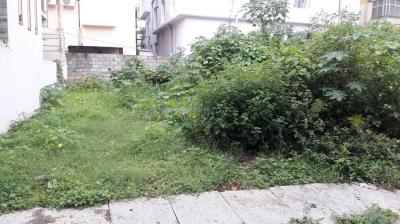 Gallery Cover Image of 2400 Sq.ft Residential Plot for buy in JP Nagar for 45000000