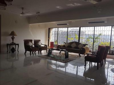 Gallery Cover Image of 2000 Sq.ft 4 BHK Apartment for rent in Powai for 95000