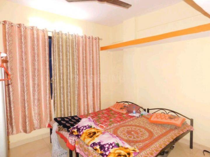 Bedroom Image of Laxmi Niwas in Ghansoli