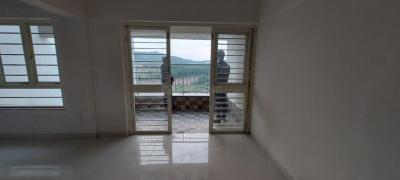 Gallery Cover Image of 1050 Sq.ft 2 BHK Apartment for rent in Ceratec Avika, Yewalewadi for 13500