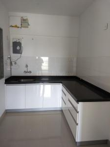 Gallery Cover Image of 1140 Sq.ft 2 BHK Apartment for rent in Bramha Corp F Residences, Wadgaon Sheri for 24000