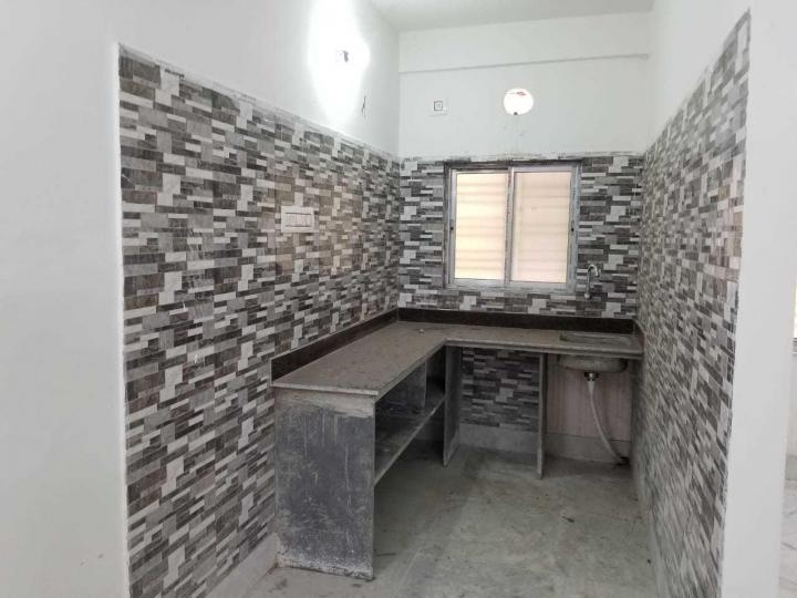 Kitchen Image of 1700 Sq.ft 3 BHK Apartment for rent in Sodepur for 12000