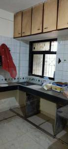 Gallery Cover Image of 805 Sq.ft 2 BHK Apartment for buy in Veena Sur Shyam, Vasai East for 4400000
