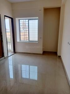 Gallery Cover Image of 850 Sq.ft 2 BHK Apartment for rent in AADS AKMA Park Residency, Park Street Area for 35000