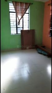 Gallery Cover Image of 1200 Sq.ft 3 BHK Apartment for buy in Chira Chas for 3000000