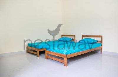 Bedroom Image of 003 Sree Wings in Mahadevapura