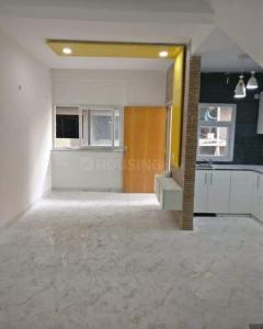 Gallery Cover Image of 1837 Sq.ft 3 BHK Villa for buy in Ashoka Greens Villa, Noida Extension for 5499000