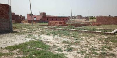 Gallery Cover Image of  Sq.ft Residential Plot for buy in Kalkaji for 700000