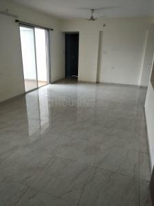 Gallery Cover Image of 1800 Sq.ft 3 BHK Apartment for rent in Baner for 28000