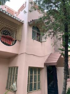 Gallery Cover Image of 2850 Sq.ft 4 BHK Independent House for buy in Behala for 15000000