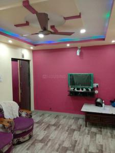 Gallery Cover Image of 1086 Sq.ft 3 BHK Apartment for buy in Rishra for 2650000