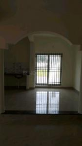 Gallery Cover Image of 2400 Sq.ft 2 BHK Villa for rent in Annciya GP Edens, Pura for 25000