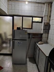 Kitchen Image of China Link in Malad West