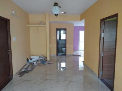 Gallery Cover Image of 1650 Sq.ft 3 BHK Apartment for rent in T Nagar for 55000