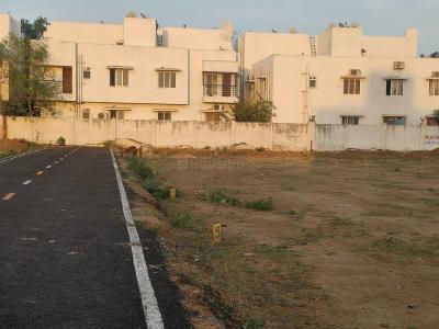 884 Sq.ft Residential Plot for Sale in Porur, Chennai