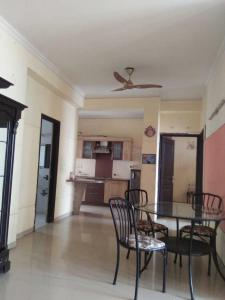 Gallery Cover Image of 1600 Sq.ft 3 BHK Apartment for buy in Gulshan GC Centrum, Ahinsa Khand for 7500000