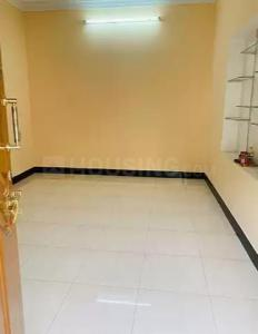 Gallery Cover Image of 1200 Sq.ft 2 BHK Independent Floor for rent in Horamavu for 15000