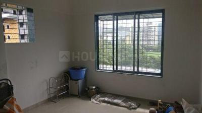 Gallery Cover Image of 680 Sq.ft 1 BHK Apartment for rent in Vikhroli East for 30000