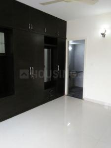 Gallery Cover Image of 1350 Sq.ft 2 BHK Apartment for rent in Koramangala for 32000