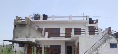 Gallery Cover Image of 2800 Sq.ft 2 BHK Independent House for rent in Raipur Satwari for 4800