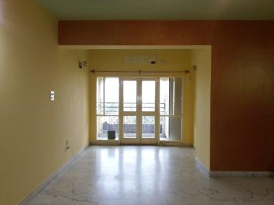Gallery Cover Image of 1550 Sq.ft 3 BHK Apartment for rent in Tollygunge for 36000