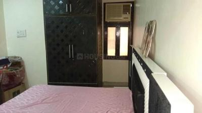 Gallery Cover Image of 850 Sq.ft 2 BHK Apartment for buy in Una Apartment, Patparganj for 8900000