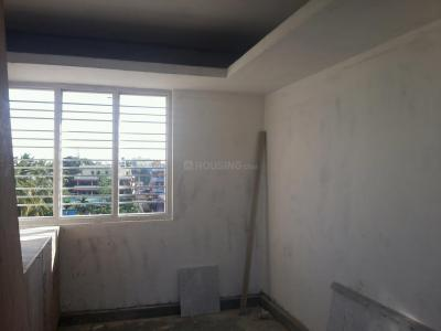 Gallery Cover Image of 250 Sq.ft 1 RK Apartment for rent in Whitefield for 5000