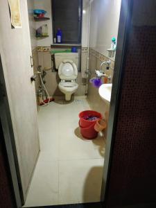 Bathroom Image of PG 6061114 Andheri East in Andheri East